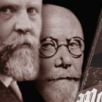 Riflessioni sulle origini dell'Olocausto