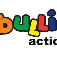 Grande successo di presenze alla presentazione del lancio ufficiale di 'Sbullit Action' la prima App per smartphone che combatte il bullismo e il cyberbullismo progettata da Fondazione Vento