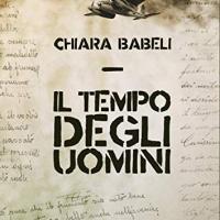 """Chiara Babeli presenta la raccolta di racconti """"Il tempo degli uomini"""""""