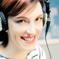 La scrittrice Giulia Blasi ad Arezzo per parlare di femminismo