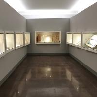 MUSEO CADEM DI MESTRE, RAI RADIO LIVE DEDICA UNA PUNTATA AI CAPOLAVORI DI SCRINIUM