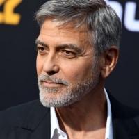 Vincenzo Pompeo Bava: Estradato dalla Thailandia l'italiano tra le persone truffate anche   George Cloone