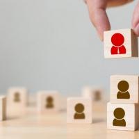 Strategia e tattica nella gestione del personale