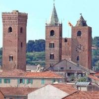Proposto ad Albenga il test antidroga per gli amministratori comunali