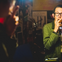 Micah P. Hinson in concerto: unica data italiana a Firenze