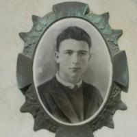 - Brusciano: Fu così che trovai il Soldato Iannelli Francesco (1922-1945) e la sua tomba in Germania. (Scritto da Antonio Castaldo)