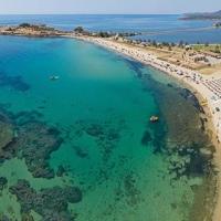Pula per 2 giorni Capitale italiana del Turismo Nuziale
