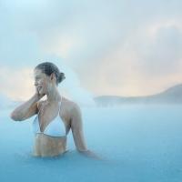 I molteplici vantaggi offerti da un viaggio del benessere