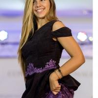 Gaia Petroni