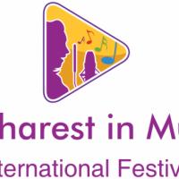 Aperte le iscrizioni per il Festival BUCHAREST in MUSIC
