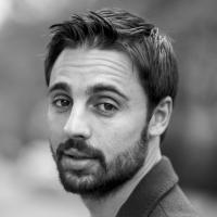 """Da giovedì 30 gennaio, al Teatro Martinitt di Milano, la commedia """"L'UOMO PERFETTO"""" - Protagonista maschile l'attore GIANCLAUDIO CARETTA"""