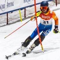 """Ski College Bachmann: il liceo dei """"campioni"""" compie 20 anni"""