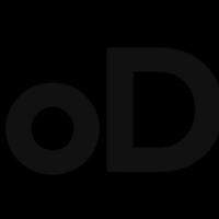 """GoDaddy presenta il nuovo logo """"the GO"""" ed espande la sua missione di dare forza agli imprenditori di tutti i giorni"""