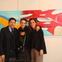 Milano Art Gallery: emoziona la mostra-evento in memoria di Alda Merini