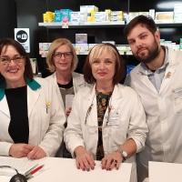 Nelle Farmacie Comunali torna la Giornata di Raccolta del Farmaco