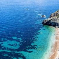 Il Festival del Camminare all'Isola d'Elba