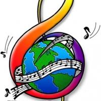 """Concorso Musicale Internazionale """"Note sul mare"""" di Roma IX° Edizione"""