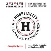 A HOSPITALITY 2020 QUALITA' E INNOVAZIONE CON PARTESA