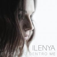 La cantautrice Ilenya reinventa Sam Smith in lingua italiana