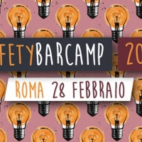 Rivoluzionare la formazione con il Safety Barcamp 2020