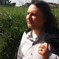 Carlo Spinelli (IDD) nomina Diego Imperi vice responsabile per la Valle dell'Aniene