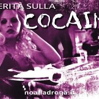 L'Italia è ai primi posti in Europa per il consumo di droga