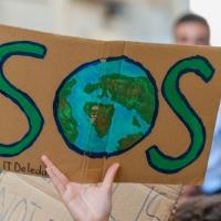 42,5 milioni di italiani hanno già adottato comportamenti ecosostenibili