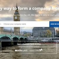 123Formations.co.uk, per avviare senza problemi un'azienda nel Regno Unito