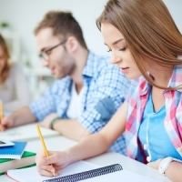 I nuovi corsi Clarence House Academy per il 2020