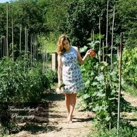 SIPO intraprende la collaborazione con Lisa Fontana, food & wine blogger tra le più apprezzate e conosciute