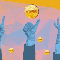 Victor Argonov: 3 Strategie vincenti per tradare le opzioni su Bitcoin