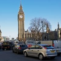 Brexit, gli impatti su assicurazioni auto, sanitarie e di viaggio