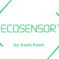Asahi Kasei Advance promuove la sostenibilità a ISPO 2020 con ECOSENSOR™: una vera forza della natura Eco High-Tech