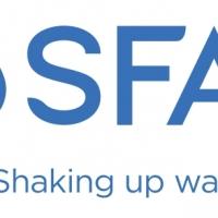 Convention SFA Group 2020: andamento 2019, novità prodotto 2020 e presentazione del nuovo Asset SFA Group dal claim 'Shaking Up Water'