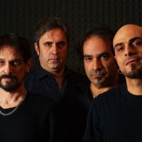 DOWN THE STONE: CAMBIO DI LINE UP E PREPARAZIONE DEL NUOVO ALBUM