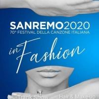 SanRemOn 2020 al Victory Morgana Bay
