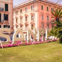 Gli artisti di Sanremo compiranno 997 anni. Le coincidenze numeriche del Festival 2020