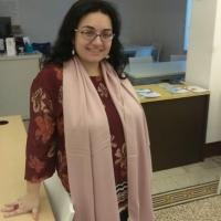 I disturbi del comportamento alimentare: un convegno di studi a Palermo