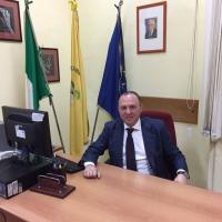 - Mariglianella: La Città Metropolitana di Napoli ha iniziato il lavori di rifacimento dei marciapiedi di Via Marconi.
