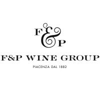 F&P Wine Group presente a Roma alla manifestazione 'I Migliori Vini Italiani' di Luca Maroni
