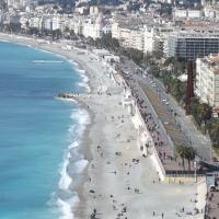 Una Francia sempre più verde nelle novità dell'offerta turistica 2020