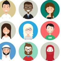L'interculturalità come risorsa per la formazione e la sicurezza