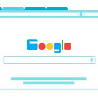 Cancella una notizia da google e da internet