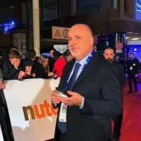 L'enogastronomia protagonista al 70° Festival di Sanremo