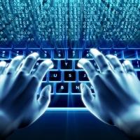 Safer Internet Day: la giornata mondiale sulla sicurezza nel web