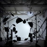 Movie's Art- l'arte di comunicare con le immagini