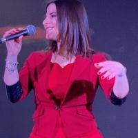 Successi su successi per la settimana del Festival di Sanremo