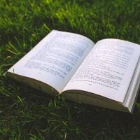 Sei uno scrittore? Ecco come pubblicare il tuo libro