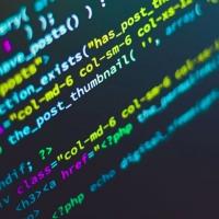 Andrea Biraghi | Ultime notizie sull'intelligenza artificiale