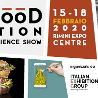 Apre Beer&Food Attraction di IEG